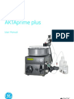 aktaprimeplus1part1