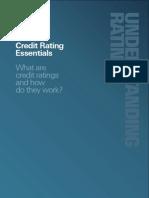 SP_CreditRatingsGuide
