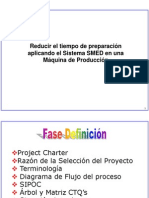 ejemplo-lean-smed-1227242662878920-8