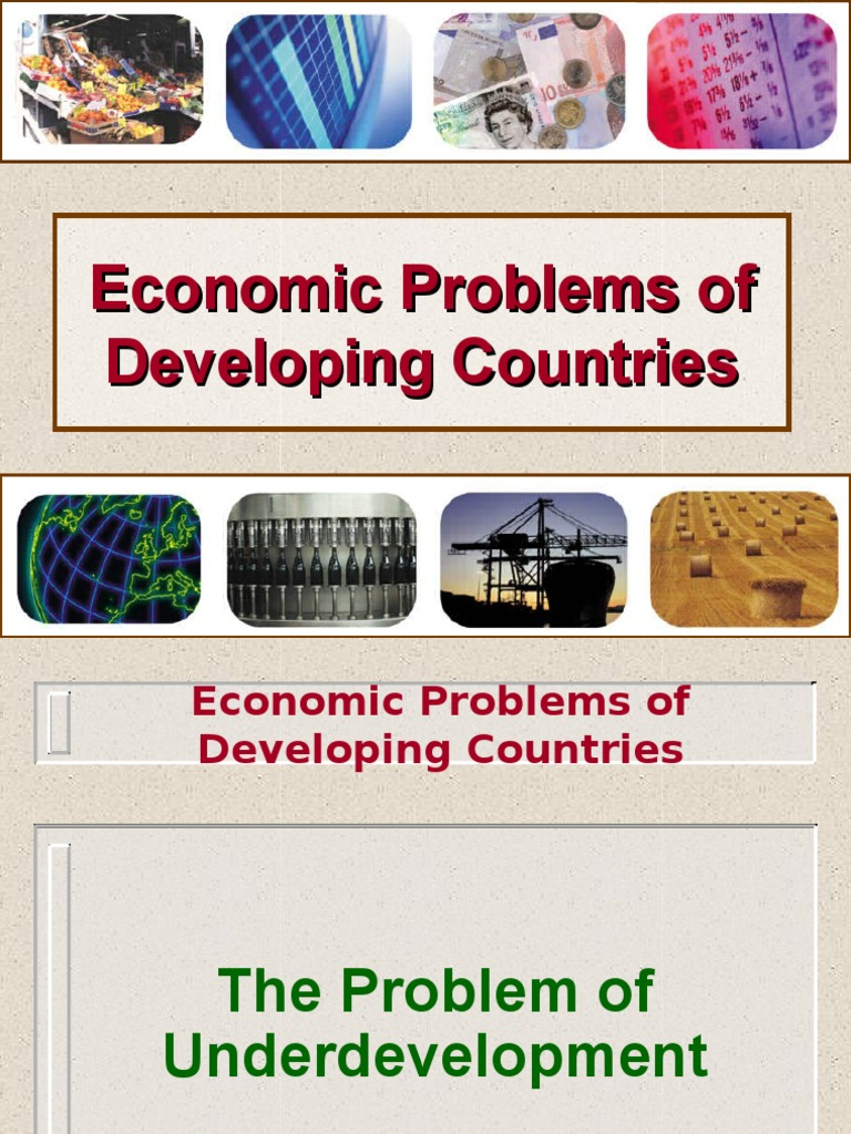 explain the difficulties that developing nations Developing nation definition at dictionarycom, a free online dictionary with pronunciation, synonyms and translation look it up now.