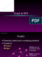 graphBfs1