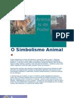 Simbolismo Animal e Animais de Poder
