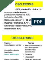 15-12 Otosclerosis Com