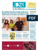 Salud21-9