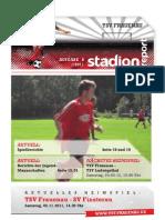 stadionzeitung_08_Finsterau
