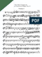 IMSLP41349 PMLP03312 Tchaikovsky Op35.Violin1