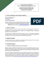 Cahier Des Charges Gpec Mep Fev09