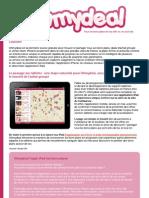 CP_iPad_Ohmydeal