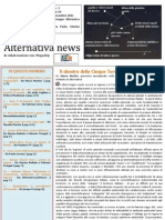 Alternativa News Numero 49