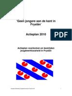 Actieplan_Jeudwerkloosheid Fryslân_2010[1]