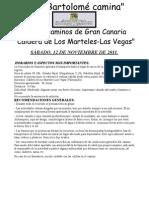 DossierSanBartolomeCamina_CalderaLosMarteles-LasVegas