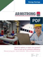 13-2 Energy Brochure