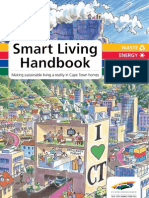 Smart Living Handbook Biodiversity Section 4thEd 2011-05