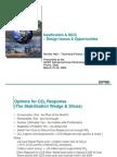 Gasification and IGCC Presentation)