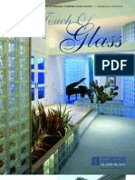 Pittsburg Glass Block 2004
