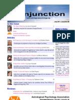 Cj52 Public Part