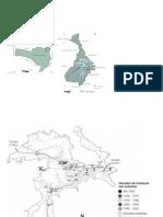 mapas de jaraguá do sul