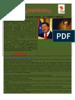 Sala de Batalla.doc Periodico (2)