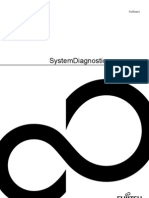 System Diagnostics V3 En