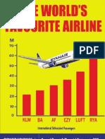 Annual Report 2011 Fina Ryanairl