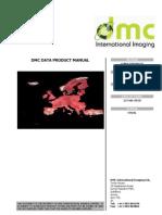 DMC Data Product Manual-V2