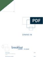 Download+in Room+Dining+Menu