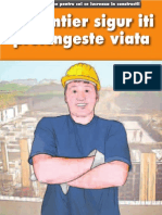 cantieresicuro_romeno