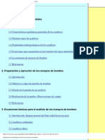 Manual Para La Interpretacion de Los Ensayos de Bombeo