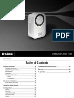 Dhp303 Manual 100