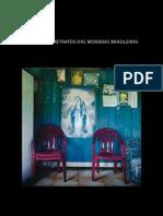 Retratos Das Moradas Brasileiras