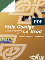 Féile-Gaeilge-le-bród-lowres