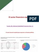 BE Informe ad Financier A Nov11