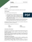 Texto Base de Datos I (SIS-222)