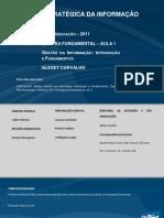 PGLE015_aula1_lf_1