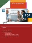 LinkedIn Instructions