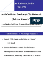 Anti Collision Device (ACD) Final 15-12-2007 (1)