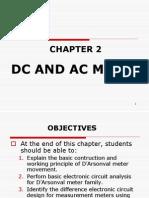 Chap4 AcDcmeter New Diploma