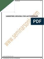 handfree driving1 (2)