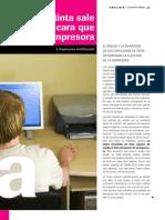 analisis impresoras-2