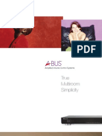 A-BUS_Brochure