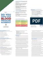 DoH BP Leaflet - Web Version