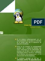 5.-Sincronización de procesos