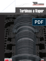 TGM-TURBINE-TURBINAS_port