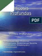 Micosis_Profundas-_dermato!!!