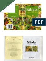 Salades Annes Wilson