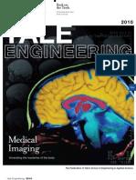 Yale SEAS 2010 Publication