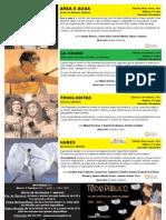 Programa Todo Publico Funciones Publicas
