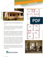 Modelo37STYSTC.pdf+2