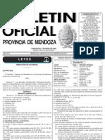 2011-02-22 ley impositiva mza20110222-28844-normas