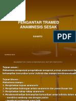 1. Kuliah Anamnesis Sesak-15 September